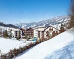 Hotel Kroneck Aschaber, Innsbruck (AT) - namestitev