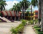 Hotel Sierra Maestra, Holguin - last minute počitnice