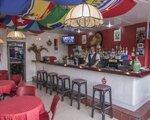 Hotel Camagüey, Holguin - namestitev