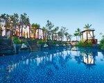 The St. Regis Bali Resort, Bali - Nusa Dua, last minute počitnice