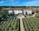 Sdivine Fatima Hotel Congress & Spirituality, Lisbona - last minute počitnice