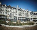 Best Western Plus Dover Marina Hotel & Spa, London-City - namestitev