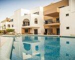 Residence Villas, Heraklion (Kreta) - last minute počitnice