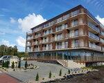 Sun & Snow Resort Kolobrzeg, Varšava (PL) - namestitev