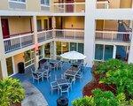 Ramada Orlando Near The Convention Center, Orlando, Florida - namestitev