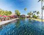 The Vijitt Resort Phuket, Tajska, Phuket - last minute počitnice