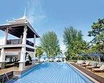 Anyavee Tubkaek Beach Resort, Krabi (Tajska) - namestitev