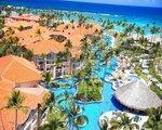 Hotel Majestic Elegance Punta Cana, La Romana - namestitev