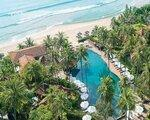 Anantara Mui Ne Resort & Spa, Ho-Chi-Minh-mesto (Vietnam) - namestitev
