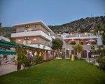 Iraklis Apartments, Heraklion (otok Kreta) - last minute počitnice