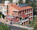 Apartamentos Chinyero, Tenerife - last minute počitnice