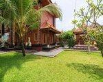 Apartmen Kak Okoh By Oyo Rooms, Denpasar (Bali) - namestitev