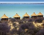 Onkoshi Resort, Windhoek (Namibija) - namestitev