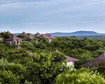Etosha Safari Lodge, Windhoek (Namibija) - namestitev