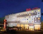 Ibis Pattaya Hotel, Last minute Tajska