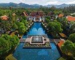 Jw Marriott Khao Lak Resort & Spa, Tajska, Phuket - last minute počitnice