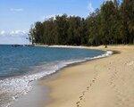 Dewa Phuket Resort, Last minute Tajska