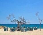 Glaronissi Beach Suites & Apartments, Santorini - last minute počitnice