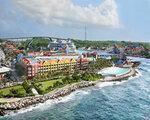 Renaissance Curaçao Resort & Casino, Curacao - namestitev