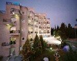 Addar Hotel, Tel Aviv (Izrael) - namestitev