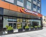 Comfort Inn Prospect Park Brooklyn, New York City-Alle Flughäfen - namestitev