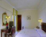 Aneroussa Beach Hotel, Mykonos - namestitev