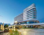 Hilton Swinoujscie Resort & Spa, Stettin (PL) - namestitev