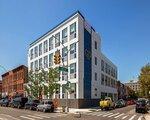 Glo Best Western Brooklyn Nyc, New York-Newark - namestitev