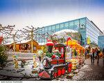 Hotel City Krone, Friedrichshafen (DE) - namestitev
