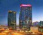 Doha, Jw_Marriott_Marquis_City_Center_Doha
