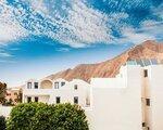 Anthea Villas, Santorini - namestitev