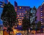 Best Western Premier Hotel Alte Mühle, Hannover (DE) - namestitev