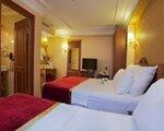Amber Hotel Istanbul, Istanbul-Sabiha Gokcen - last minute počitnice