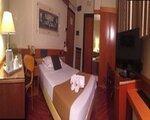 Best Western Hotel Dei Cavalieri, Brindisi - last minute počitnice