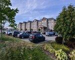 Best Western Plus Fredericton Hotel & Suites, Fredericton - namestitev