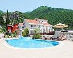 Apartments Monte Aria, Tivat (Črna Gora) - namestitev