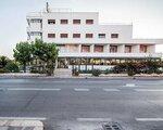 Best Western Hotel La Baia, Brindisi - namestitev