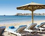 Novotel Sharm El Sheikh, Sharm El Sheikh - last minute počitnice