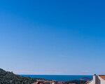 Apartments Smanjak, Dubrovnik (Hrvaška) - last minute počitnice