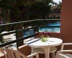Aparthotel Club Andria, Menorca (Mahon) - last minute počitnice