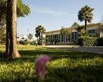 Aparthotel Club Andria, Menorca (Mahon) - namestitev