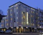 Best Western Plus Regence, Köln/Bonn (DE) - namestitev