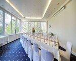 Best Western Plus Hotel Steinsgarten, Frankfurt (DE) - namestitev