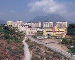 Club Paradiso Hotel, Turčija - iz Graza, last minute počitnice
