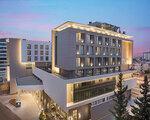 Doubletree By Hilton Antalya City Centre, Antalya - last minute počitnice