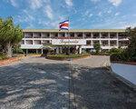 Hotel Bougainvillea, San Jose (Costa Rica) - namestitev