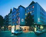 Cityclass Hotel Residence Am Dom, Köln/Bonn (DE) - namestitev