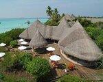 Coco Palm Dhuni Kolhu, Maldivi - potapljanje