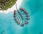 Coco Palm Dhuni Kolhu, Maldivi - last minute počitnice