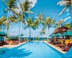 Coco Palm Beach Resort, Koh Samui (Tajska) - last minute počitnice